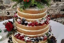 Pips wedding