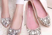 elegant shoes