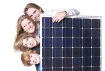Zonnepanelen / Alles over zonnepanelen en zonne-energie. OnsGroen helpt u graag met het maken van een goede keuze. Kijk op onze website of neem contact op voor vrijblijvend advies.