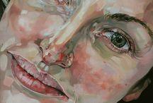 Amazing art!!!