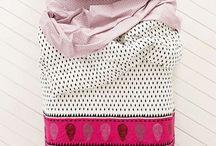 Pink / Atonal Living  / by RoisinMcLD