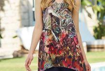 Yaz Alışverişi Başlasınnnnnn!! / Güneşli bir yaz günü yaz giyimi alışverişiniz online sitemiz Mark-ha.com'da. Binlerce model, sürpriz indirimler ve kredi kartınıza 9 taksit imkanı. Sizi de alışverişe bekleriz.