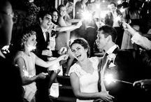 Wedding Smartphone Snaps / photo inspiration to perfectly capture the day
