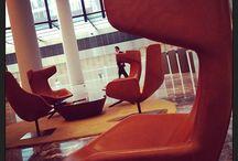 My Instagram Pics / by Nancy Georges