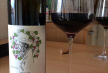 """Suggerimenti veloci sul vino / Piccoli suggerimenti su vini da acquistare, regalare ma soprattutto da bere e gustare.  """"La vita è troppo breve per bere vini mediocri"""" J.W.Goethe"""