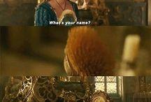 Disney's prinsesser