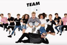 Team 10