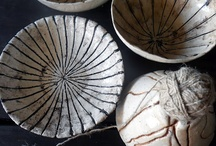 Pottery tricks
