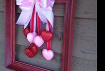 Valentines Wenlocks