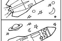 Project de ruimte
