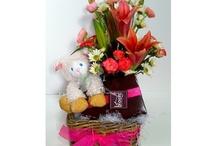 Babies / by Bloem.Flowers.Chocolate.Paperie