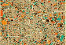 Diseno urbano