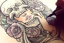 Sketch003