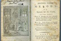 18th Century Baby