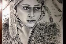 by billypower_art (Καλλιτέχνης Βασίλης Μπαλντας)