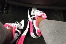 Melissa Kicks