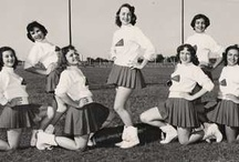 <3 It's A Cheer Thing <3  / by Denise Cohen