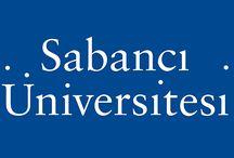 Sabancı Üniversitesi / Sabancı Üniversitesi'ne En Yakın Öğrenci Yurtlarını Görmek İçin Takip Et