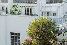 Theme: Rooftop Al Fresco
