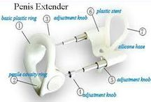 Penis Extender For Enlargement / We offer penis enlargement device at cheapest price. It's natural herbal penis enlargement device. Try risk free penis size growth treatment.