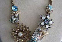 Vintage Jewels Renewed