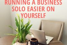 Business | Organisation & Productivity / Ways to make business more organised and productive