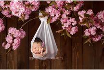 Newborn idéias