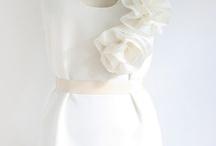 Clothes / by Andrea Constantinou