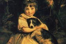IMPRESSIONISM (1870-90)