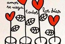 Love u❤️
