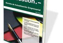 Revistas CEF.-