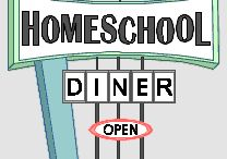 Homeschooling: teaching info & laws / by Shonna Hass