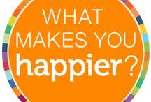 Happier!!! / by Autumn Eden