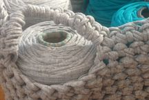 Best crochet sites