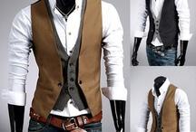 Dead man's style