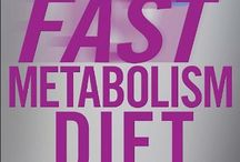 Diet / Slimming products