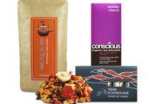 Delighto Shop / Monatliche Specials und exclusive Produkte