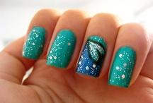 Nails & Thangs