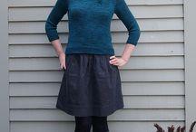 knit-knit-knit