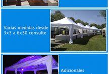 carpas-fiestas