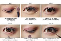 Asian Beauty / Asian beauty secrets, tips etc.
