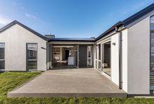 Jennian Homes Mid & South Canterbury