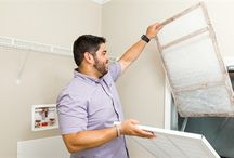 Manufactured Home Maintenance Tips
