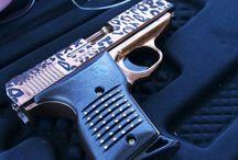 guns & fun.