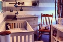 Chambres enfants