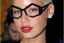 funky eyeglasses