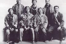 Tsimsian people
