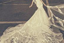 Charming Dresses / <3