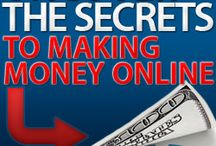 Money Making Ideas / All about fast money making ideas.