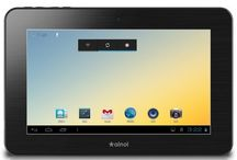 Ainol Novo Devices / Need some more quality devices from Ainol Novo? Check it out here! Then you see the difference.